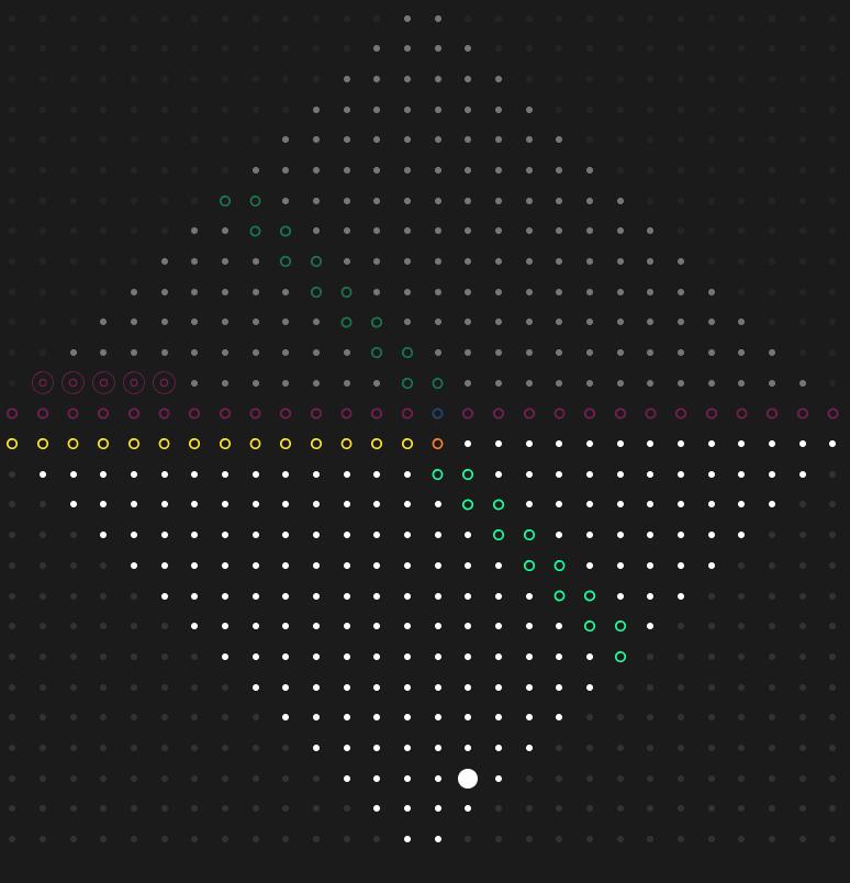Screenshot%20(57)